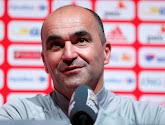 Match tegen Wit-Rusland bepaalt wellicht wie naar EK gaat