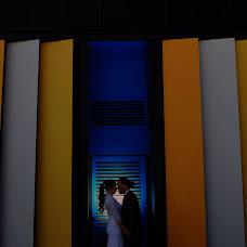 Wedding photographer Asaf Matityahu (asafM). Photo of 20.06.2019