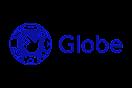 Globe 2021