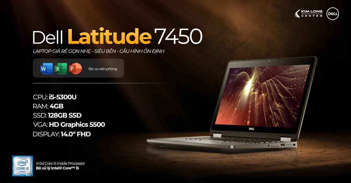 Dell-Latitude-7450-1