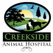 My Creekside Vet