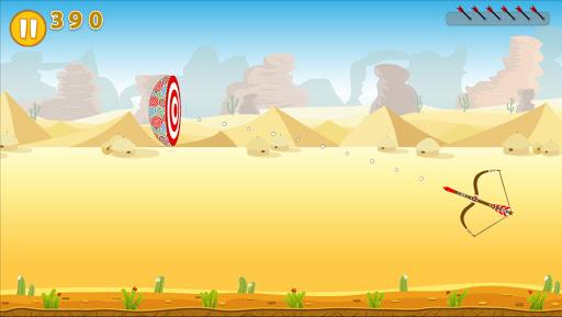 Flip Archery  {cheat|hack|gameplay|apk mod|resources generator} 4