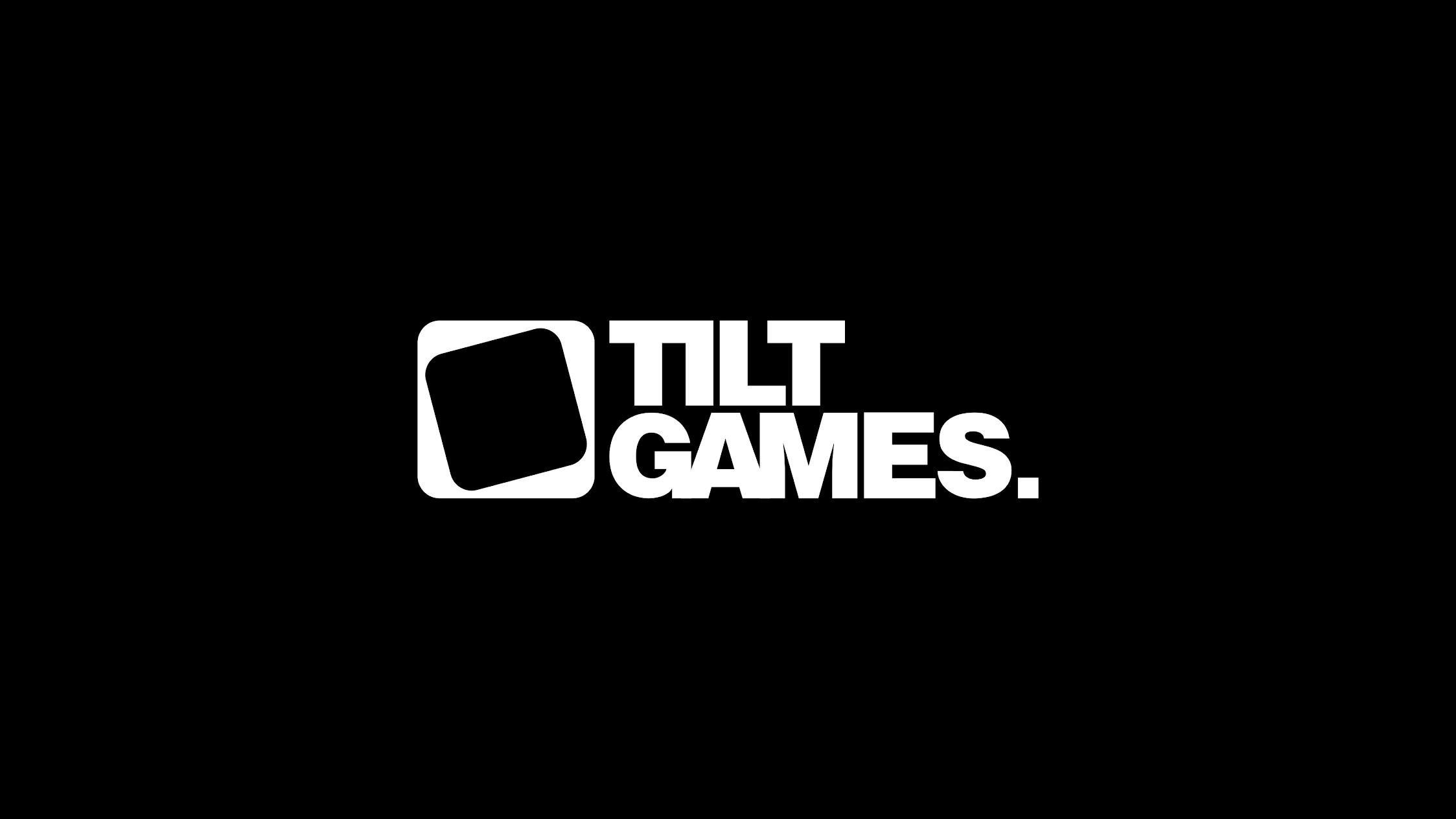 Tiltgames