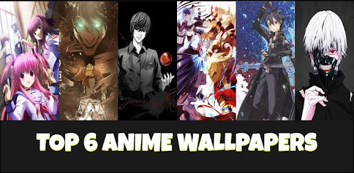 Jó anime társkereső alkalmazások