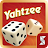 YAHTZEE® With Buddies logo