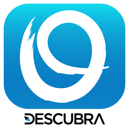 Descubra Odemira app (apk) free download for Android/PC/Windows