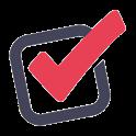 AppProva ENEM 2016 icon