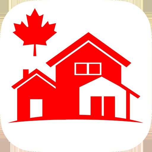 MLS Real Estate Canada Sales
