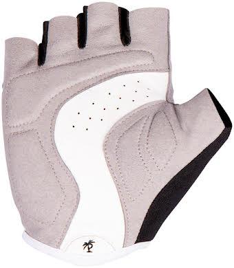 Pedal Palms Maggie Gloves - Short Finger alternate image 0