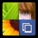 PhotoWall Upgrade icon