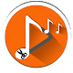 Download Mp3ditor-Cutter-Ringtone Maker-Music For PC Windows and Mac