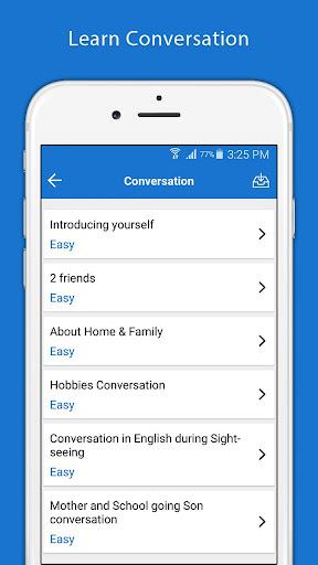 Sentence Converter English To Hindi App English to Hindi Translator