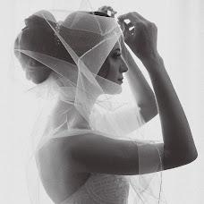 Wedding photographer Iren Darking (Iren-real). Photo of 21.07.2017