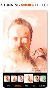 Lomographica - Vintage Selfie Camera Filters 2019 v12 4 Pro Apk