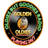 Oldies But Goodies Radio