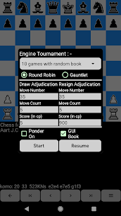 Chess for Android App Latest Version  Download For Android 7