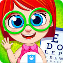 My Eye Doctor icon