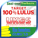 SOAL UKG SD 2020 (UJI KOMPETENSI GURU SD) for PC-Windows 7,8,10 and Mac
