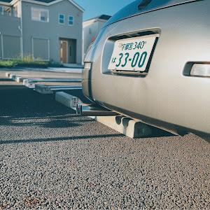 フェアレディZ Z33 のカスタム事例画像 ヒラノさんの2020年08月19日17:01の投稿