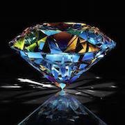 К чему снятся бриллианты?