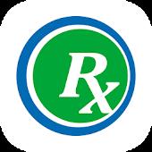 G & R Pharmacy