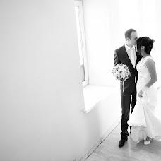 Wedding photographer Antonina Volkogonova (To83). Photo of 02.07.2014