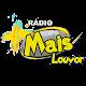 Download Radio Gospel Mais Louvor For PC Windows and Mac