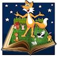 Fairy Tale for children: Father Fox icon