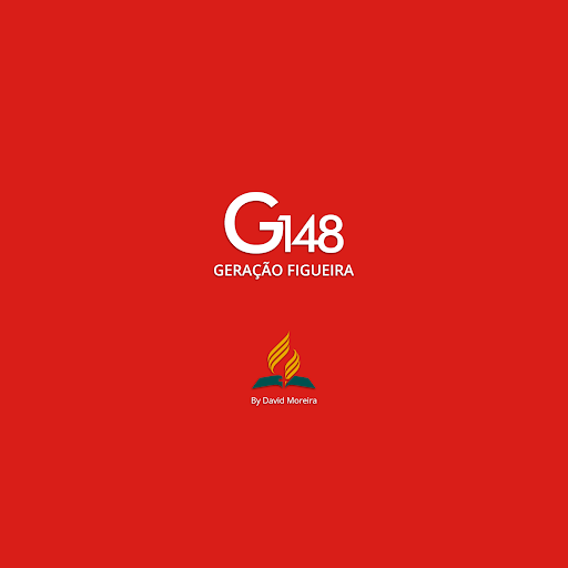 5003d2d68 Geração 148 - Geração Figueira screenshot 1 ...