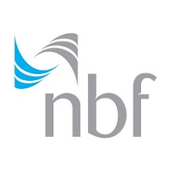 NBF Direct Security Token