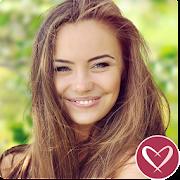 InternationalCupid - International Dating App app analytics