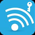 Unlock Wi-fi Auto icon