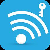 Unlock Wi-fi Auto