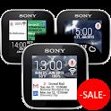 Zooper Wear - Sony SW Edition