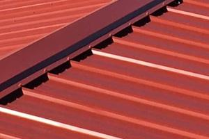 Why are Metal Roofs so Popular?