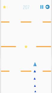 Arrows screenshot