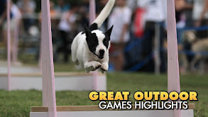 Great Outdoor Games Highlights thumbnail