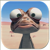 واحة اوسكار حلقات مضحكة Android APK Download Free By Yassino Dev