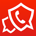 Secure Call icon