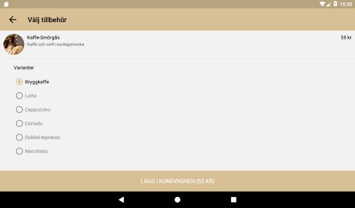 Rhino 2.6 screenshots 6