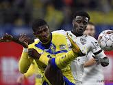 OFFICIEEL: Elton Acolatse gaat na passages bij Westerlo, Club Brugge en STVV in Israël voetballen