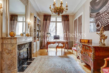 Appartement 7 pièces 308 m2