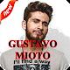 Melhor album de Gustavo Mioto Offline Download for PC Windows 10/8/7