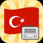 Radio Turkey Free FM