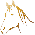 Just Horses icon