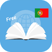 Learn Portuguese Phrase for Free