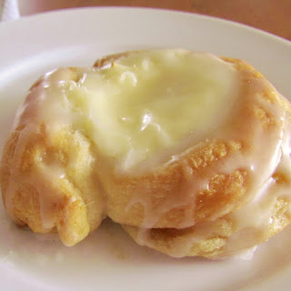Breakfast Crescent Rolls Cream Cheese Recipes.
