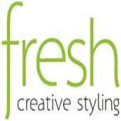 Fresh Creative Styling