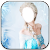 Winter Dress Photo Editor file APK Free for PC, smart TV Download