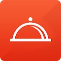 hellofood - Food Delivery icon